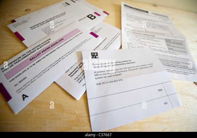 the uk voting system Ppt on how parliament works & the voting system in the uk with video clips includes a plenary sort activity on the pros é cons of proportional representation é 1st past the post.