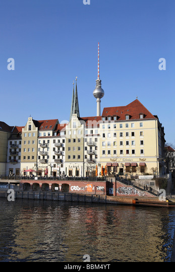 berlin deutsche bank building stock photos berlin deutsche bank building stock images alamy. Black Bedroom Furniture Sets. Home Design Ideas