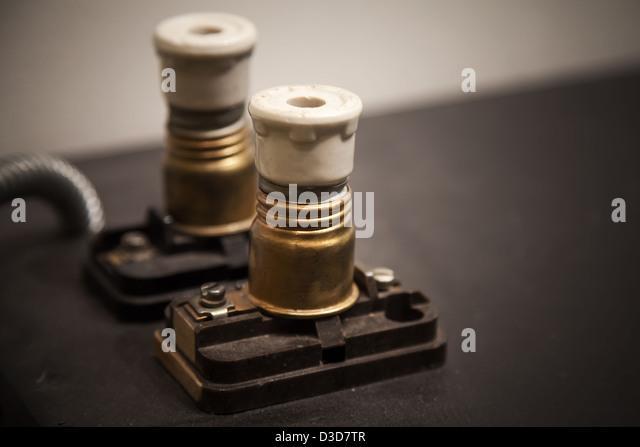 screw fuses stock photos  u0026 screw fuses stock images