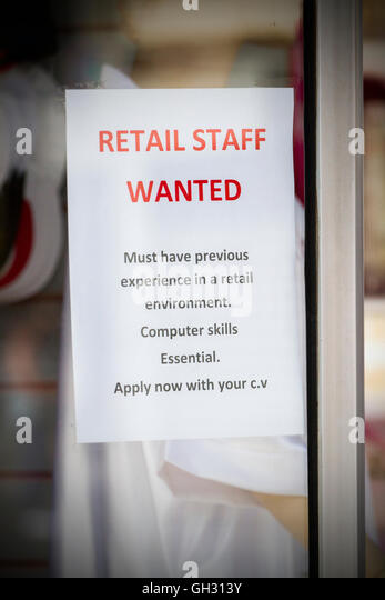 retail staff uk stock photos  u0026 retail staff uk stock