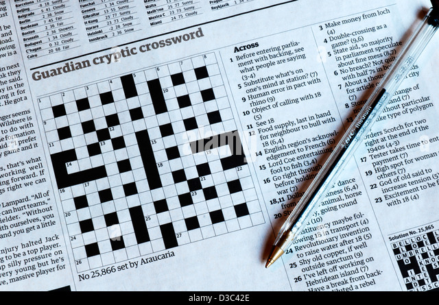 Museum research paper institution crossword clue