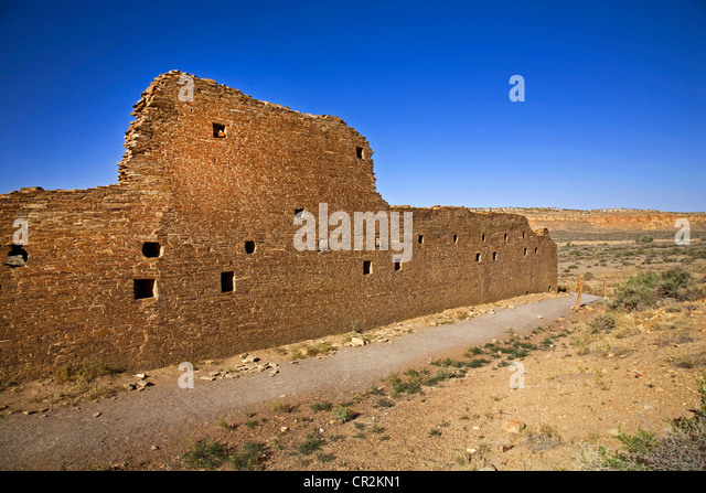 anasazi great houses of the chaco The pueblo secret great houses pueblo bonito chaco canyon, new mexico, contains some of the earliest surviving dwellings in north america over 1000.