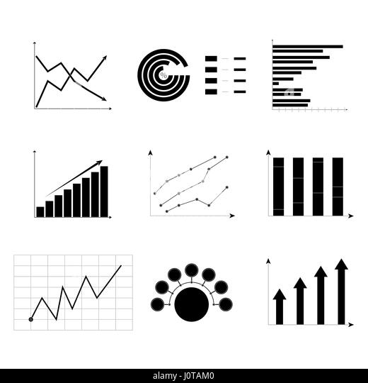 Annual Report Template Photos Annual Report Template – Annual Report Analysis Sample