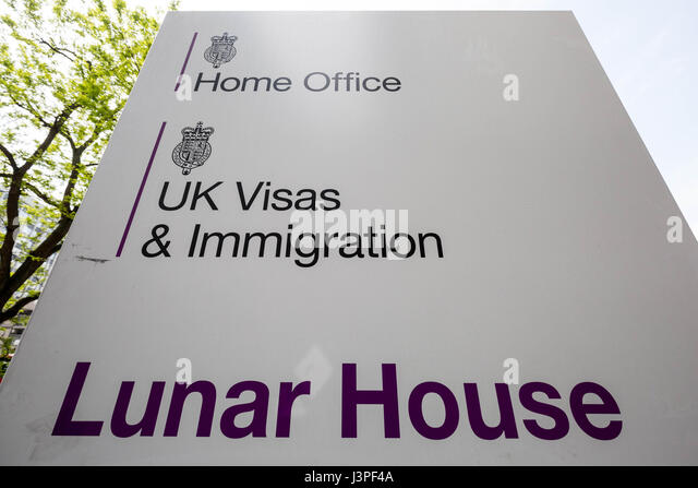 Immigration uk stock photos immigration uk stock images alamy - London immigration office ...