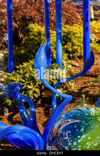 Blown Glass Stock Photos Amp Blown Glass Stock Images Alamy
