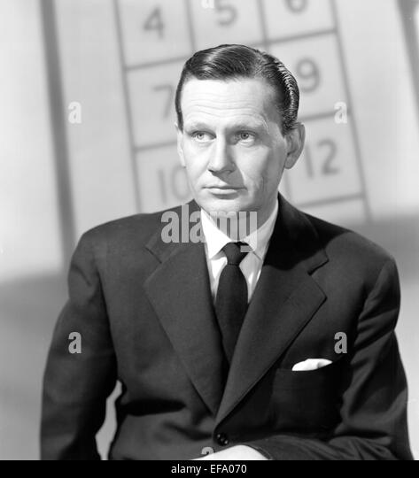 wendell corey images
