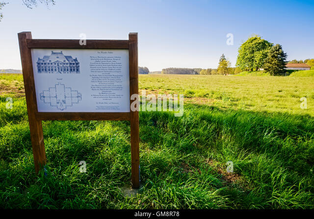 cutie Grabow(Mecklenburg-Western Pomerania)