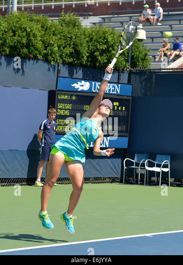 kolding hindu personals Tennis live scores on flash score offer the fastest livescore - live real time scores and results - from 2000+ tennis tournaments atp and wta tennis live, atp & wta rankings.