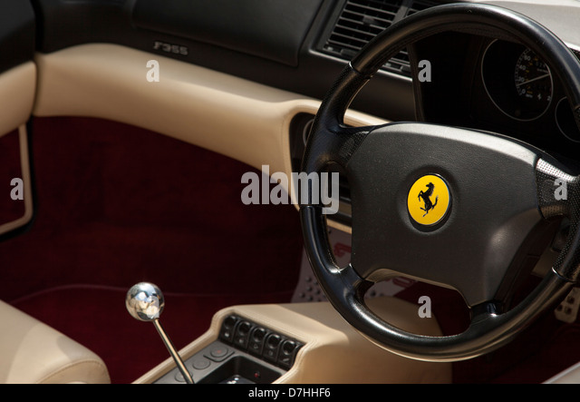 f1 car interior stock photos f1 car interior stock images alamy. Black Bedroom Furniture Sets. Home Design Ideas