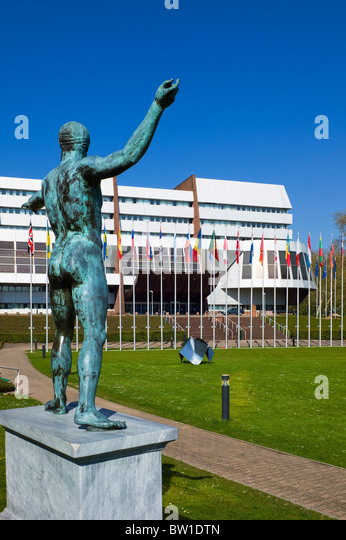 The statue poseidon stock photos the statue poseidon stock images alamy - Poseidon statue greece ...