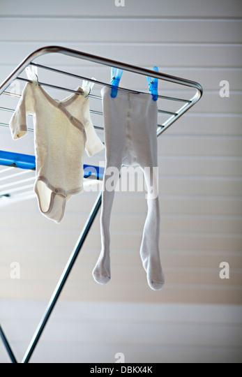 Clothes Peg Stock s & Clothes Peg Stock Alamy