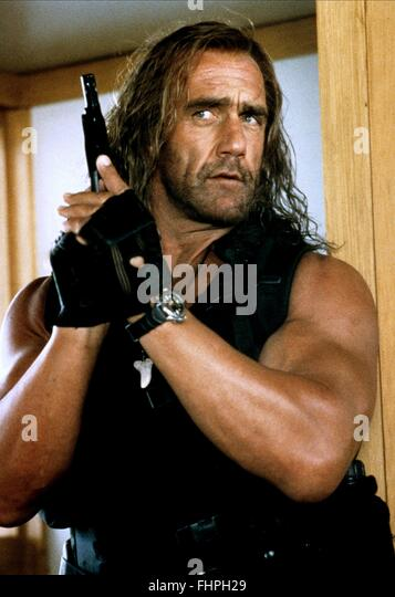 Hulk Hogan Assault On Devil S Island