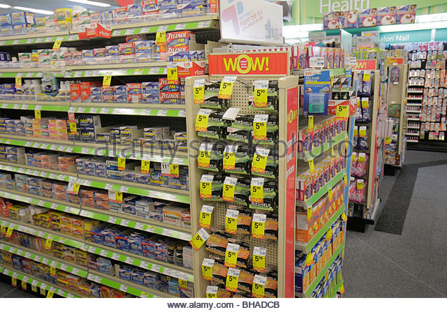 cvs shelves stock photos  u0026 cvs shelves stock images