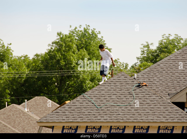 Steep Roof Stock Photos Steep Roof Stock Images Alamy