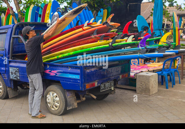 Surfboards Car Stock Photos Amp Surfboards Car Stock Images