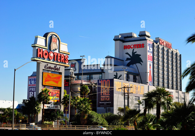 Hooters casino and hotel casino accept account card credit merchant online