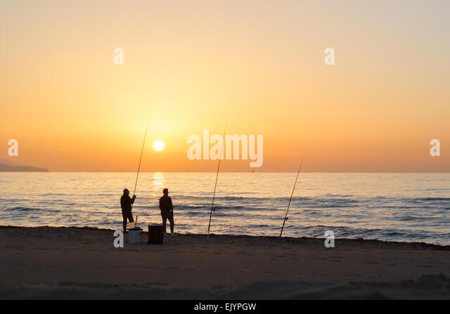 ocean beach buddhist single men Meet buddhist american men interested in dating there are 1000s of profiles to view for free at mexicancupidcom - join today.