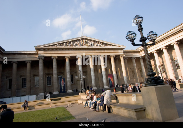 Remarkable British Museum London Exterior Stock Photos  British Museum  With Interesting Exterior Of The British Museum Bloomsbury London England Gb Uk  Stock Image With Amazing Garden Centres West London Also What To Do With Tree Stumps In Garden In Addition Kew Gardens Victoria Gate And Gardens In Singapore As Well As Small Rock Garden Ideas Additionally Pvc Garden Gates From Alamycom With   Interesting British Museum London Exterior Stock Photos  British Museum  With Amazing Exterior Of The British Museum Bloomsbury London England Gb Uk  Stock Image And Remarkable Garden Centres West London Also What To Do With Tree Stumps In Garden In Addition Kew Gardens Victoria Gate From Alamycom