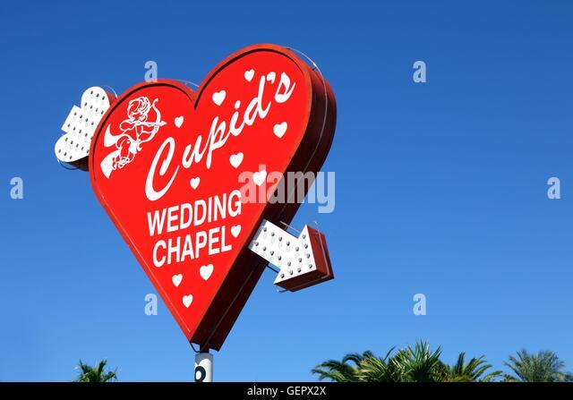 Cupids Wedding Chapel Stock Photos Amp Cupids Wedding Chapel Stock Images