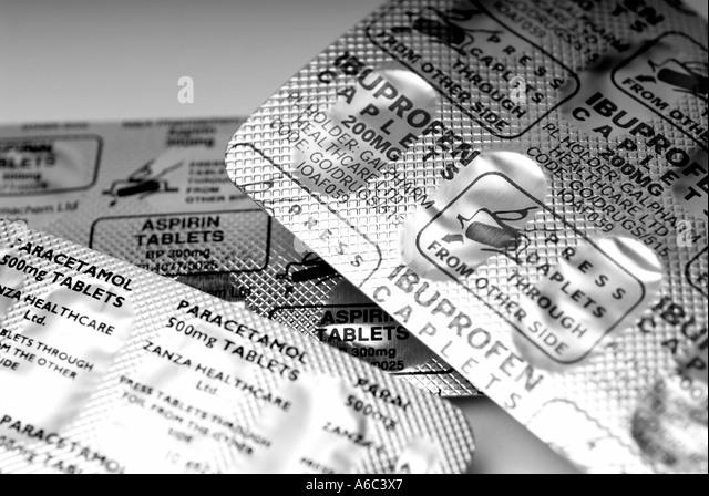 Ed Trial Pack X 6 Pill