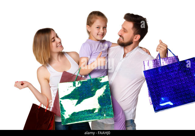 wal mart haircut family mart stock photos amp family mart stock images alamy 4448