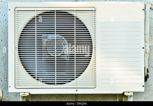 roof air conditioning unit stock photos roof air conditioning unit stock images alamy. Black Bedroom Furniture Sets. Home Design Ideas