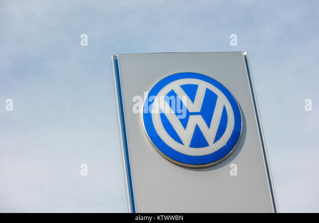 Automaker Stock Photos Amp Automaker Stock Images Alamy