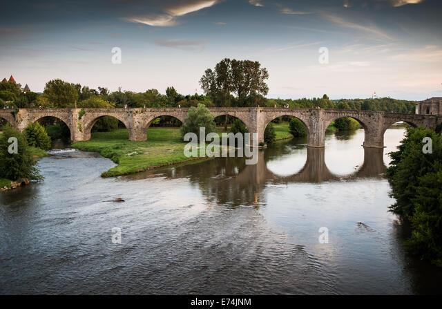 Aude (river) - Wikipedia