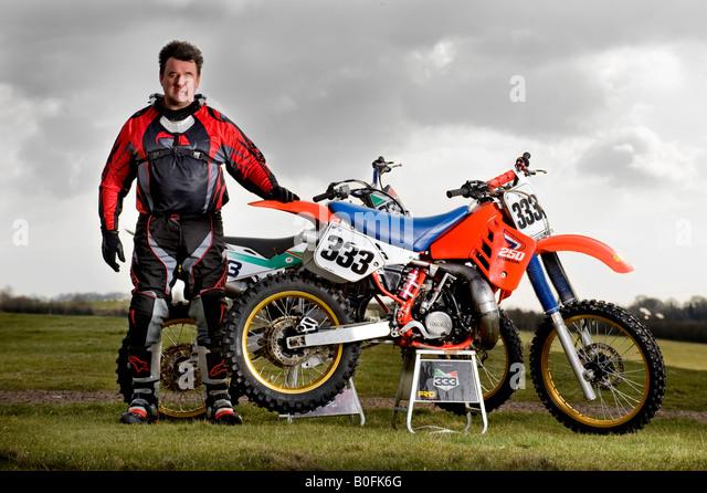 Mx Rider Stock Photo 8985211 - Shutterstock