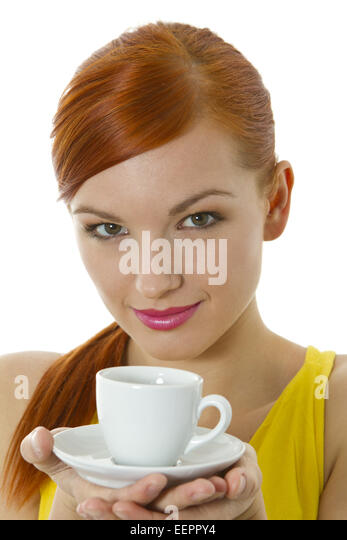 tasse kaffee stock photos tasse kaffee stock images alamy. Black Bedroom Furniture Sets. Home Design Ideas