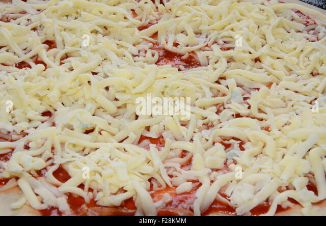 Italy Pizza Making Stock Photos & Italy Pizza Making Stock ...