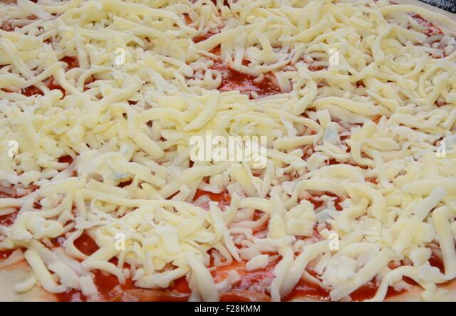Italy Pizza Making Stock Photos & Italy Pizza Making Stock ...