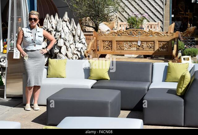 inspiration garden furniture kerry