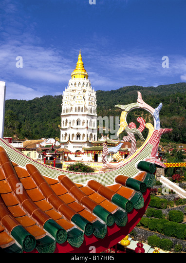 pulau pinang hindu singles Penang is a state at the north of the peninsular by the west coast it is made up predominantly of an island and some parts of [.