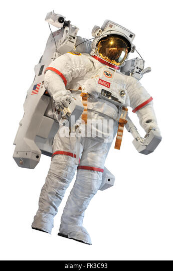 Jet Pack Stock Photos & Jet Pack Stock Images - Alamy