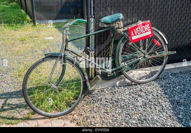 bikes for sale stock photos bikes for sale stock images. Black Bedroom Furniture Sets. Home Design Ideas