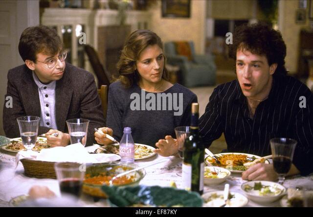 Tom Hulce Stock Photos & Tom Hulce Stock Images - Alamy