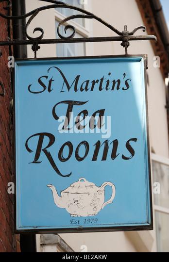 Angels Tea Room Torquay Menu