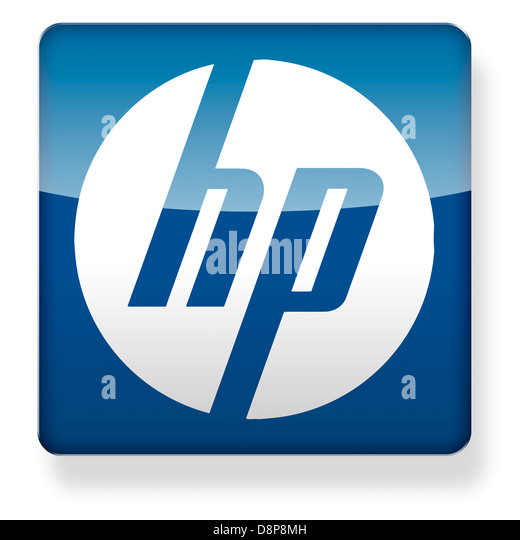 Hewlett Packard Stock Photos & Hewlett Packard Stock Images - Alamy Patterns Icon