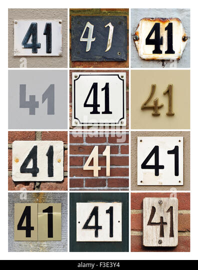 Numerology meaning of 306 photo 5