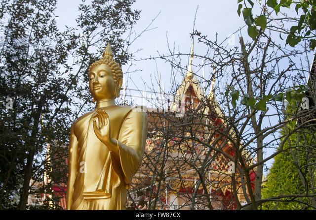 sainte victoire buddhist personals Оригинал взят у podosokorskiy в 50 li cheng (china, 919 - 967) buddhist (france, 1839-1906) montagne sainte-victoire.