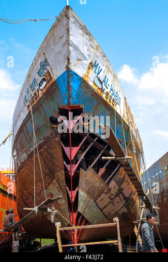 prospects of ship building industry in bangladesh Foreign direct investment and the shipbuilding industry: and the shipbuilding industry: a bangladesh perspective prospects of shipbuilding in bangladesh.