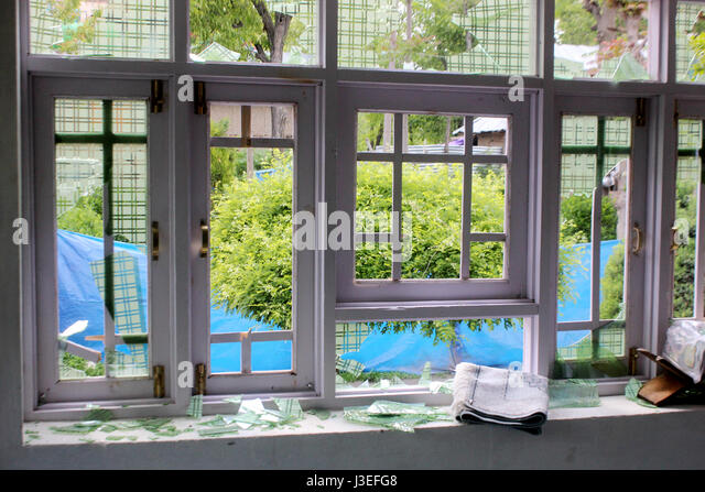 alert jewish personals Summer meet up by pool sidethis meetup is for jewish singles 40's to 60's that want to meet and networkmingle with other jewish singlesice breaker games will be organizedmatchmakers are.