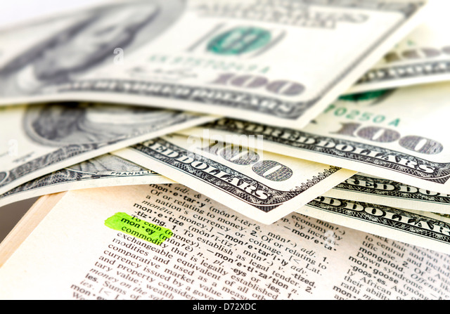 dictionary word concept stock photos amp dictionary word