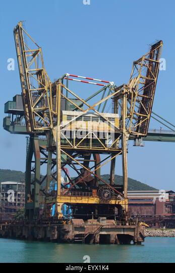 Cranes - Jewel (7