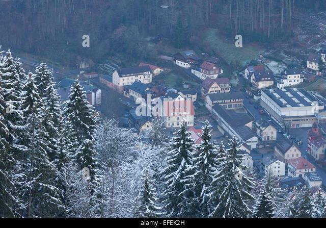 bad wildbad germany stock photos bad wildbad germany stock images alamy. Black Bedroom Furniture Sets. Home Design Ideas