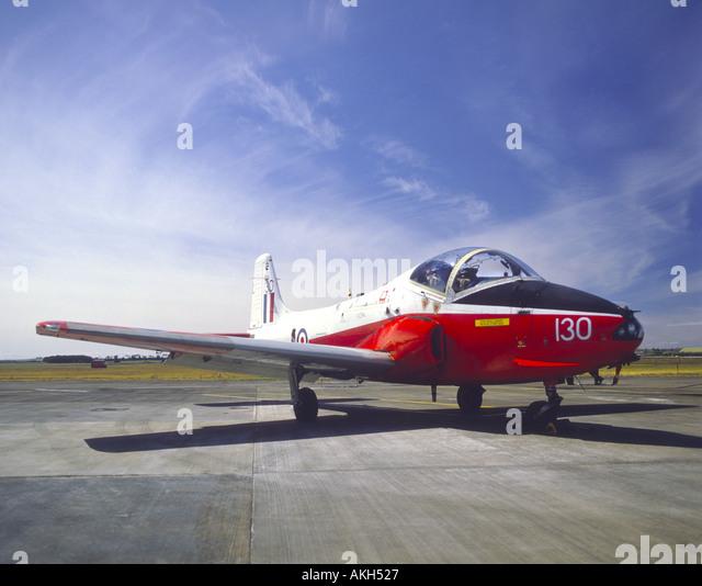Jet Provost Stock Photos & Jet Provost Stock Images - Alamy