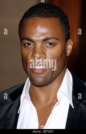 ray fearon biography