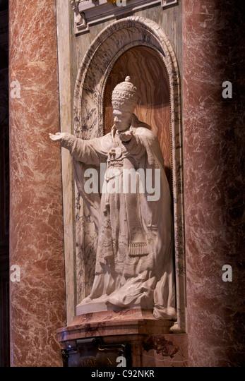 Pope Pius X Stock Photos Amp Pope Pius X Stock Images Alamy