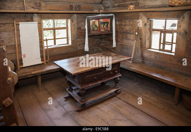 interior kitchen photos russian kitchen house stock photos amp russian kitchen house 12706